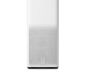 Köp Xiaomi Mi Air Purifier 2H