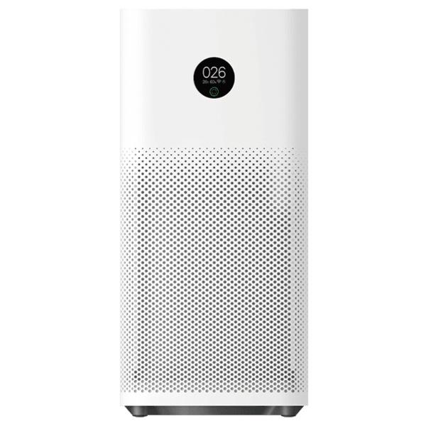 Köp Xiaomi Mi Air Purifier 3H